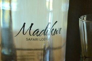 Madikwe Safari Lodge ©Renate Engelbrecht